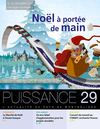 Puissance 29 n79 - dcembre 2011