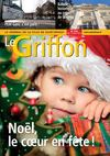 Griffon n228 dec 2011/janv 2012