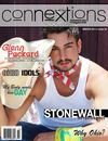 Connextions Magazine Issue 5 - Ohio