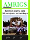 Jornal AMRIGS Dezembro 2011