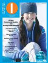 Indianola Magazine | January, 2012