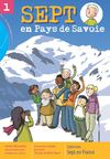 Sept en pays de Savoie