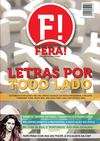 Revista Fera! ed. 14