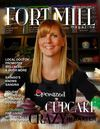 WINTER 2010 - FORT MILL MAGAZINE