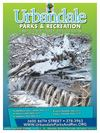 Urbandale Parks &amp; Recreation - 2012 Winter/Spring Program Guide