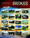 Broker Real Estate Guide - Winter 2012