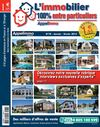 L&#039;immobilier 100% entre particuliers - N 78 - Janvier/Fvrier 2012