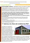 eqjornal2011-2