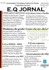 E.Q Jornal II - 2011
