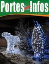 Portes-infos N29 (dcembre 2011)