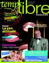 Magazine Temps Libre n69