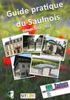 Guide pratique du Saulnois - Edition 2011-2012