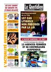 Article_beghdad_anne 2012 une anne charnire pour l algrie_LQO_05_01_2012