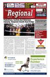 The Regional - January 2012