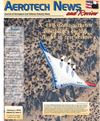 Aerotech News &amp; Review Feb 1, 2008 Issue 2