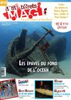P&#039;tits Brets Mag n13 / Janvier 2012