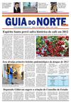 Guia do Norte 342 14 01 2012