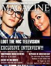 IMS Magazine January 2012
