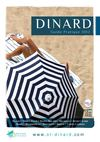 GUIDE PRATIQUE DINARD 2012