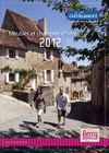 Brochure CléVacances 2012
