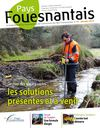 Mag n 14 PAYS FOUESNANTAIS