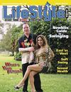 LifeStyle Magazine Winter 2004 Edition 