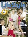 LifeStyle Magazine Premier Edition