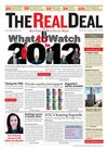 The Real Deal - January 2012 Issue