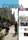 Cosedia Mag N101