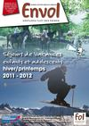 Sjours de vacances enfants et adolescents Hiver/Printemps 2011-2012