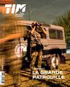 TERRE INFORMATION MAGAZINE - N230 - Janvier 2012