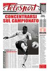Telesport 1712 del 04 Dicembre 2011