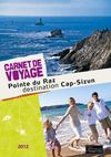 Carnet de Voyages 2012