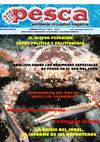 Revista Pesca febrero 2012