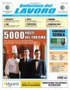 N. 542 febbraio 2012