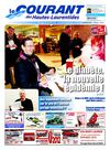 Edition du 1er fevrier 2012