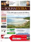 Jornal Folha Extra - Edio n 34