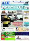 Jornal O Caranguejo - Edio n 216