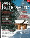 Viaggi In Benessere - Dicembre-Gennaio anno XI n6 2011