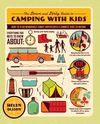 The Down and Dirty Guide to Camping with Kids How to Plan Memorable Family Adventures and Connect Kids to Nature_PB