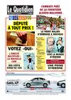 Article_Beghdad_Dput  tout prix_LQO_09_02_2012