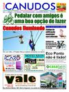 Jornal Canudos - Edio 235