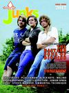 Junks - 06 - Gennaio/Febbraio 2012