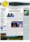 Newsletter_PiP12_ENG