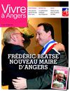 Vivre  Angers - fvrier 2012 (n360)
