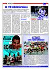 Journal Toulousain 09/02/2012 p19