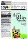 Serpa informao N 95 - fev. 2012
