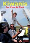 Kiwanis Les Amis du Club Asnires 04