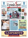 il grande Sport n. 152 del 26.02.2012
