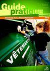 Guide pratique des services de Le Mans Métropole